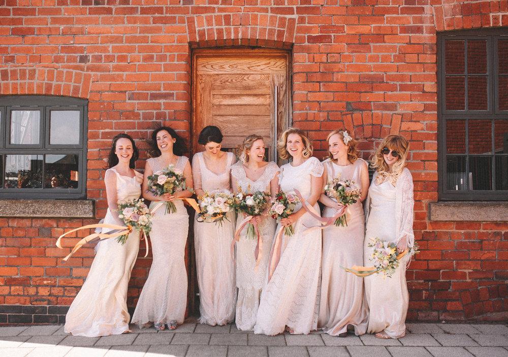 Brides-Rosie-Hardy-1.jpg