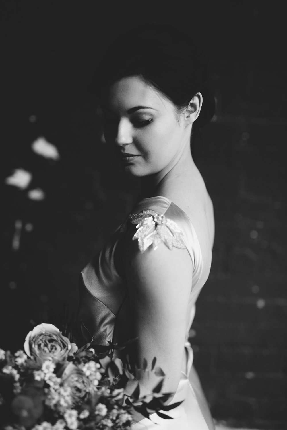 Kate-Beaumont-Wedding-Gowns-Sheffield-Shelley-Richmond-Photography-Workshop-10.jpg