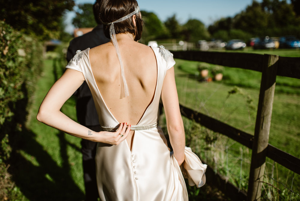 Ro-Kate-Beaumont-bias-cut-silk-wedding-gown-back-garden-wedding-by-Ellie-Gillard-22.jpg