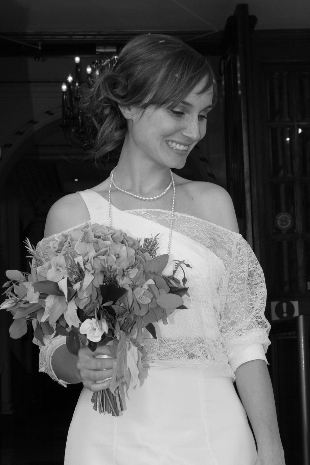 Alexandra-bespoke-wedding-dress-Kate-Beaumont-14.jpg