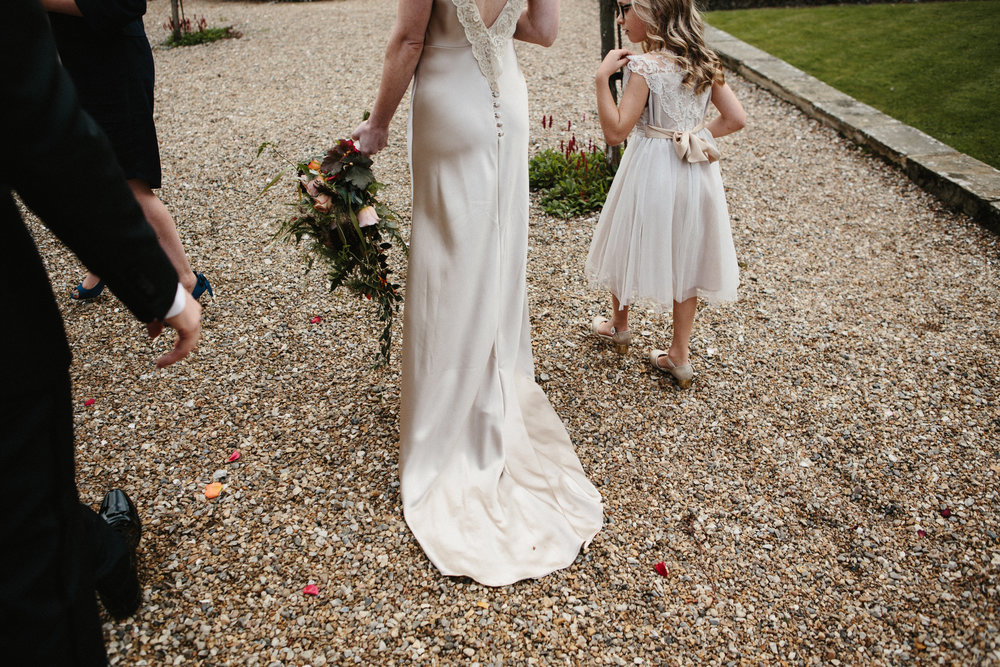 Kate-Beaumont-Sheffield-Honeysuckle-bias-cut-wedding-dress-oyster-Rosie18.jpg