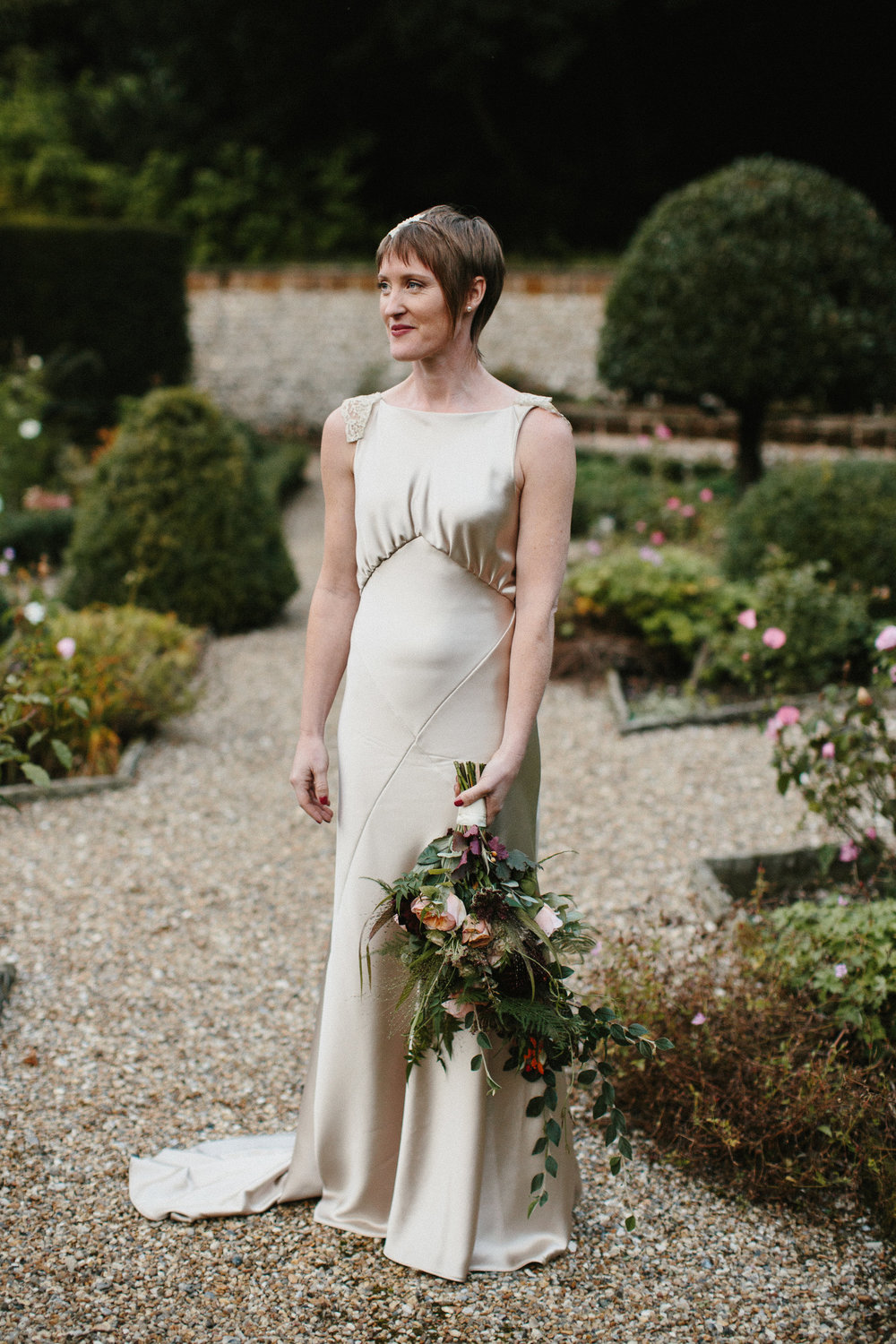 Kate-Beaumont-Sheffield-Honeysuckle-bias-cut-wedding-dress-oyster-Rosie43.jpg