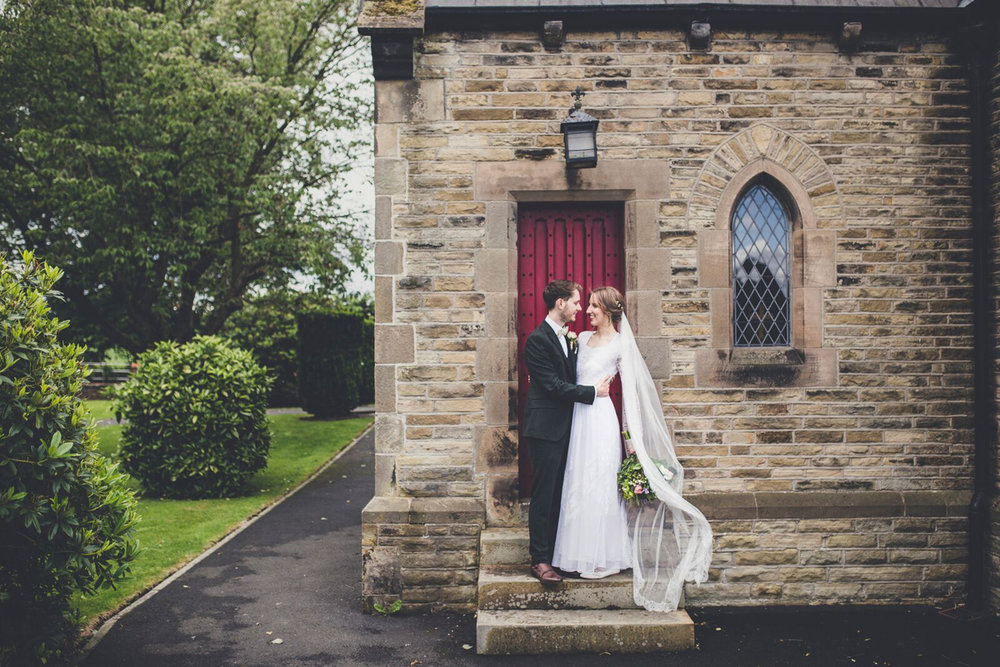 Cathryn-Kate-Beaumont-vintage-lace-wedding-dress-Sheffield-Yorkshire7.jpg