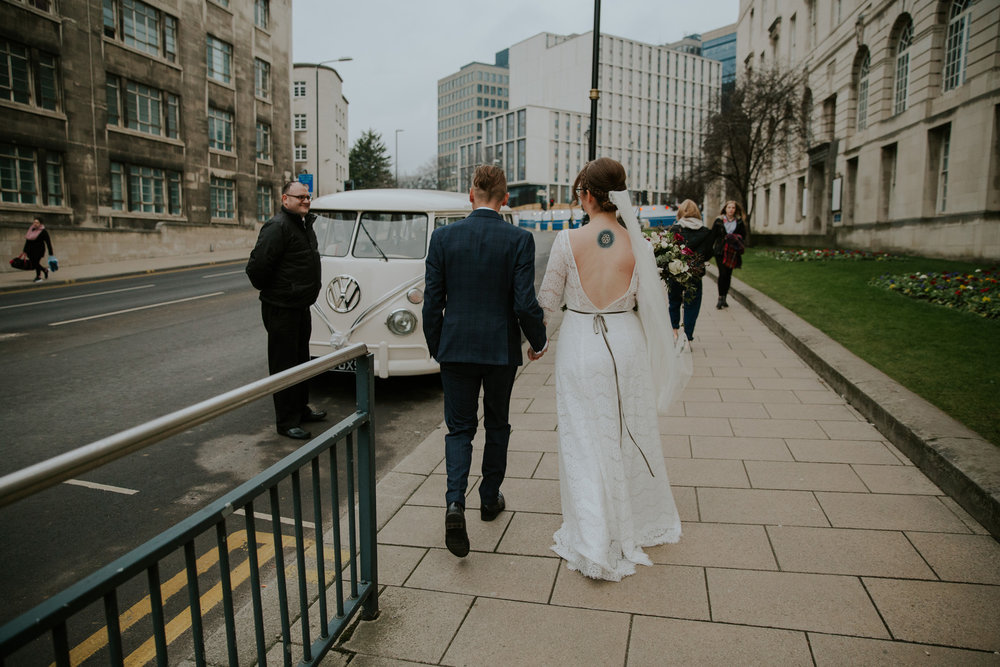 Kate-Beaumont-Bespoke-Bridal-Dahlia-Lace-Wedding-Gown-Cool-Leeds-Wedding-25.jpg