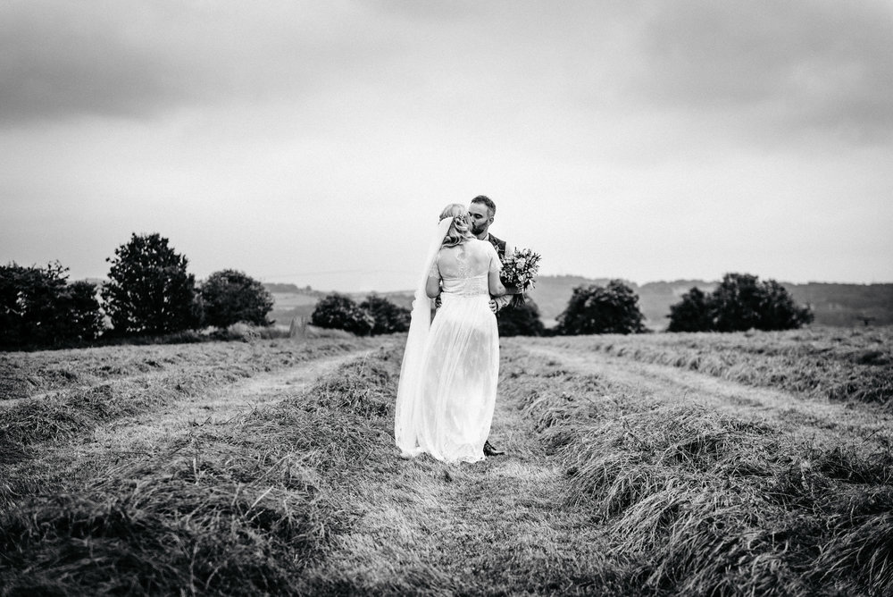 Lace-Wedding-Gown-Rustic-Barn-Wedding-Yorkshire-Kate-Beaumont-14.jpg