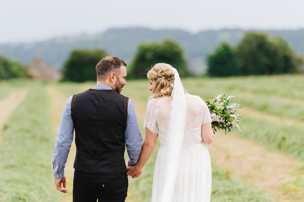 Lace-Wedding-Gown-Rustic-Barn-Wedding-Yorkshire-Kate-Beaumont-18.jpg