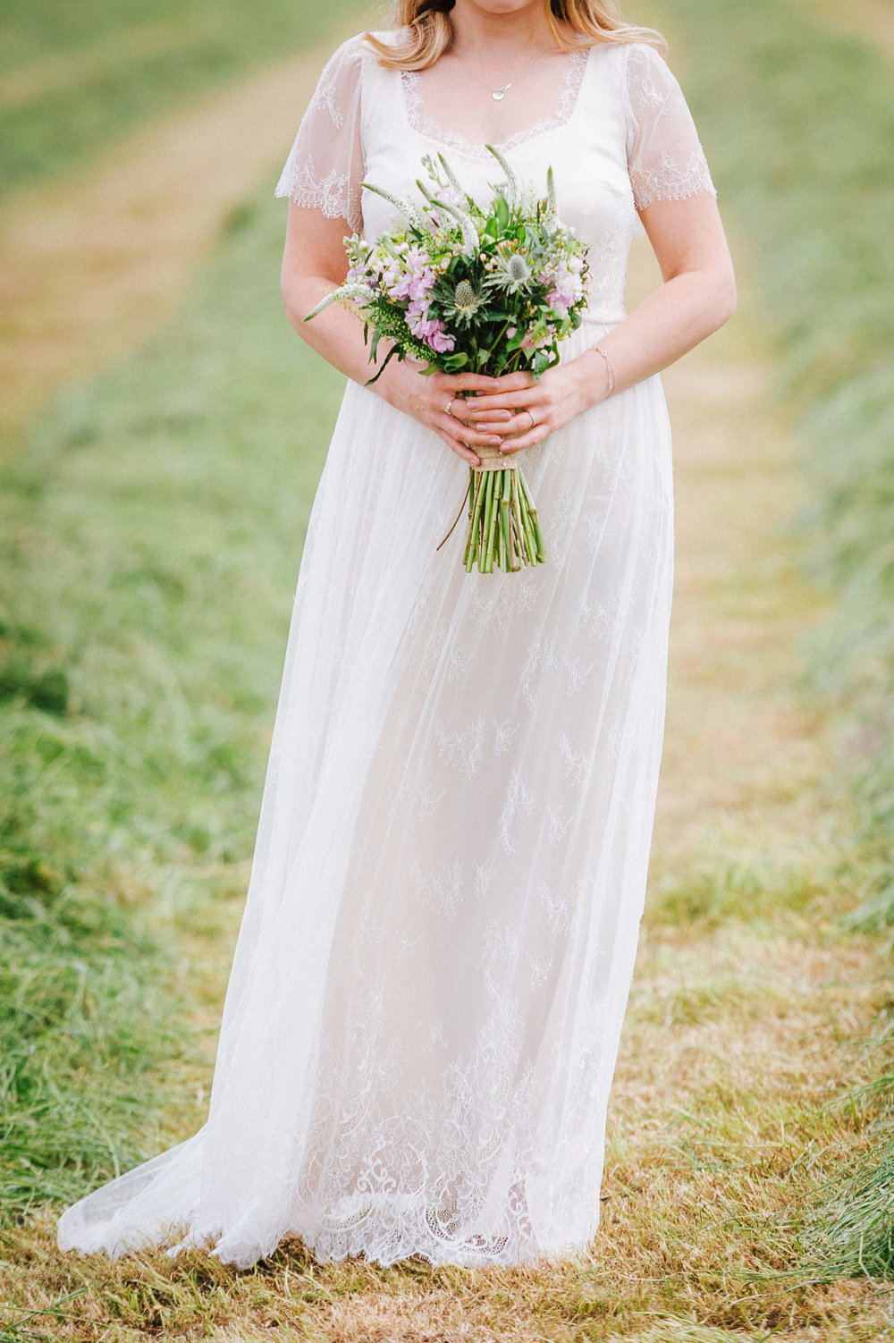 Lace-Wedding-Gown-Rustic-Barn-Wedding-Yorkshire-Kate-Beaumont-24.jpg