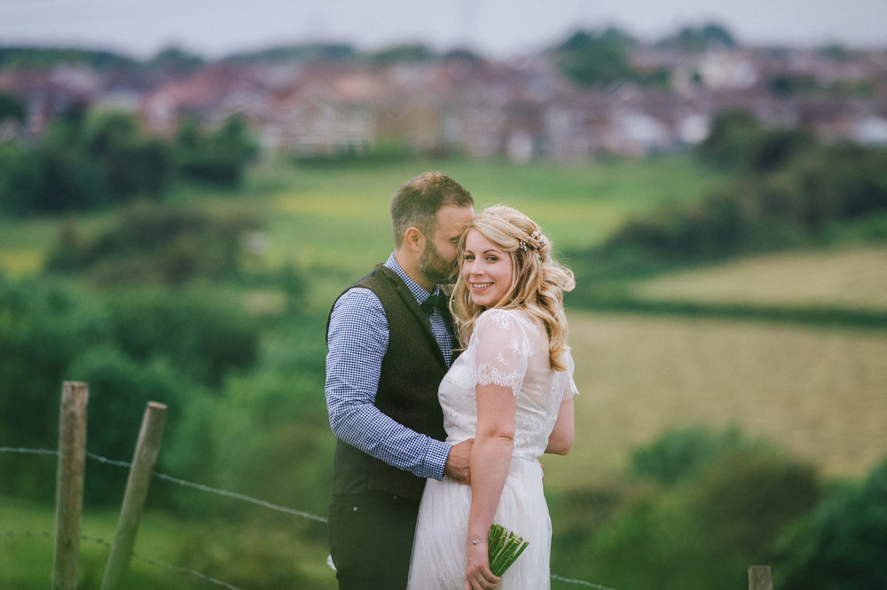 Lace-Wedding-Gown-Rustic-Barn-Wedding-Yorkshire-Kate-Beaumont-26.jpg