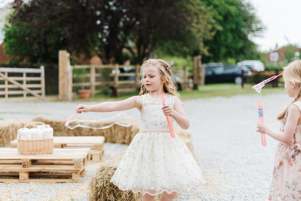 Lace-Wedding-Gown-Rustic-Barn-Wedding-Yorkshire-Kate-Beaumont-31.jpg