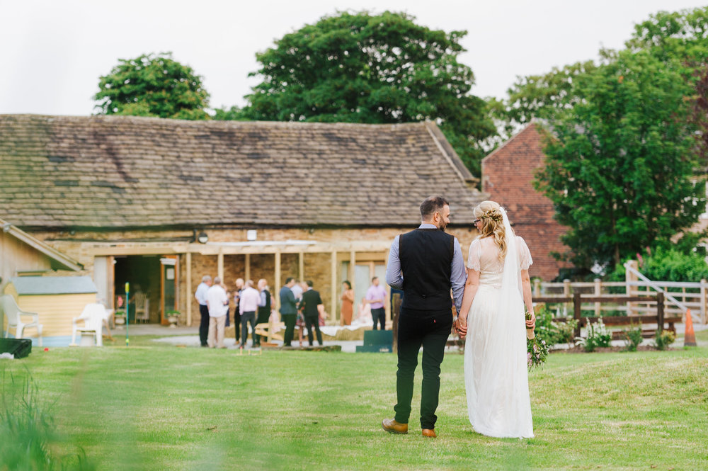 Lace-Wedding-Gown-Rustic-Barn-Wedding-Yorkshire-Kate-Beaumont-37.jpg
