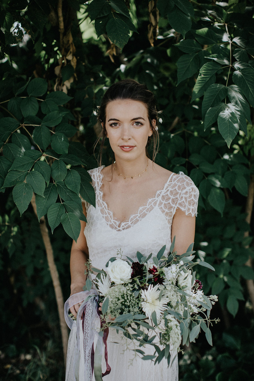 Martha-Laid-Back-Garden-Wedding-Lace-Wedding-Dress-Bohemian-Kate-Beaumont-8.jpg