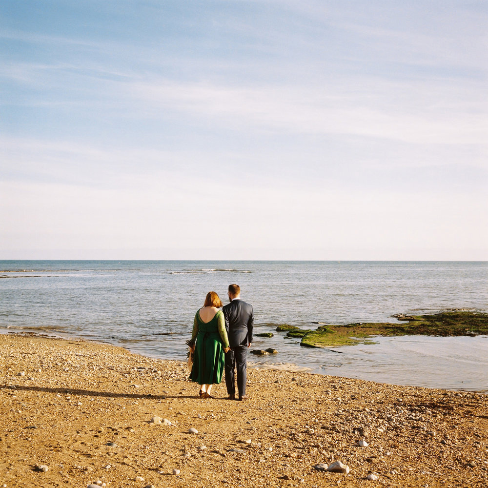 Lucy-Bespoke-Green-Silk-Lace-Wedding-Dress-Kate-Beaumont-Sheffield-3.jpg