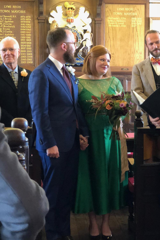 Lucy-Bespoke-Green-Silk-Lace-Wedding-Dress-Kate-Beaumont-Sheffield-a-1.jpg