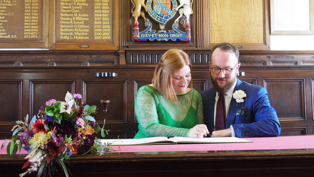 Lucy-Bespoke-Green-Silk-Lace-Wedding-Dress-Kate-Beaumont-Sheffield-a-2.jpg