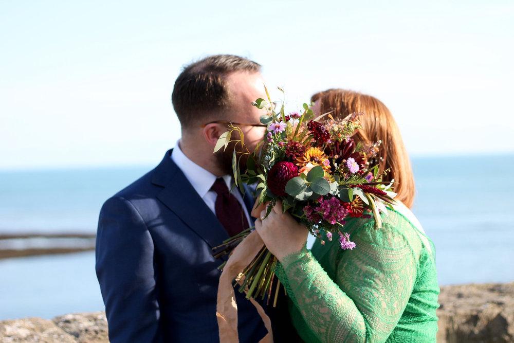 Lucy-Bespoke-Green-Silk-Lace-Wedding-Dress-Kate-Beaumont-Sheffield-a-4.jpg