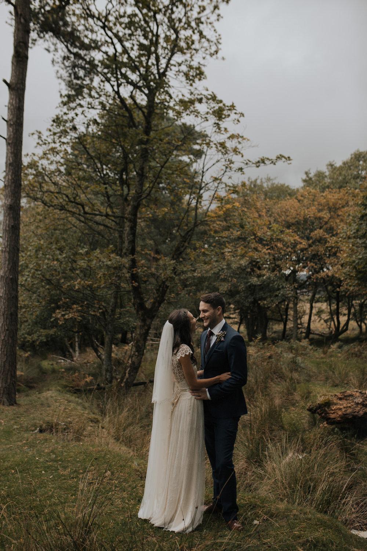 Joasia-Kate-Beaumont-Bohemian-Lace-Wedding-Dress-Peak-District-Sheffield-Wedding-27.jpg