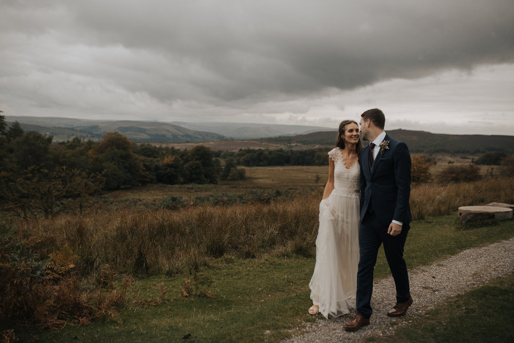 Joasia-Kate-Beaumont-Bohemian-Lace-Wedding-Dress-Peak-District-Sheffield-Wedding-26.jpg