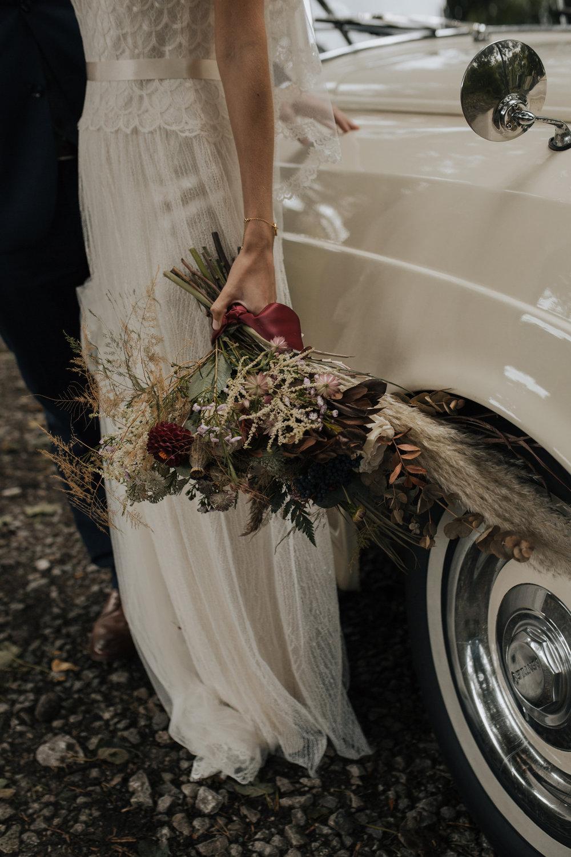 Joasia-Kate-Beaumont-Bohemian-Lace-Wedding-Dress-Peak-District-Sheffield-Wedding-38.jpg