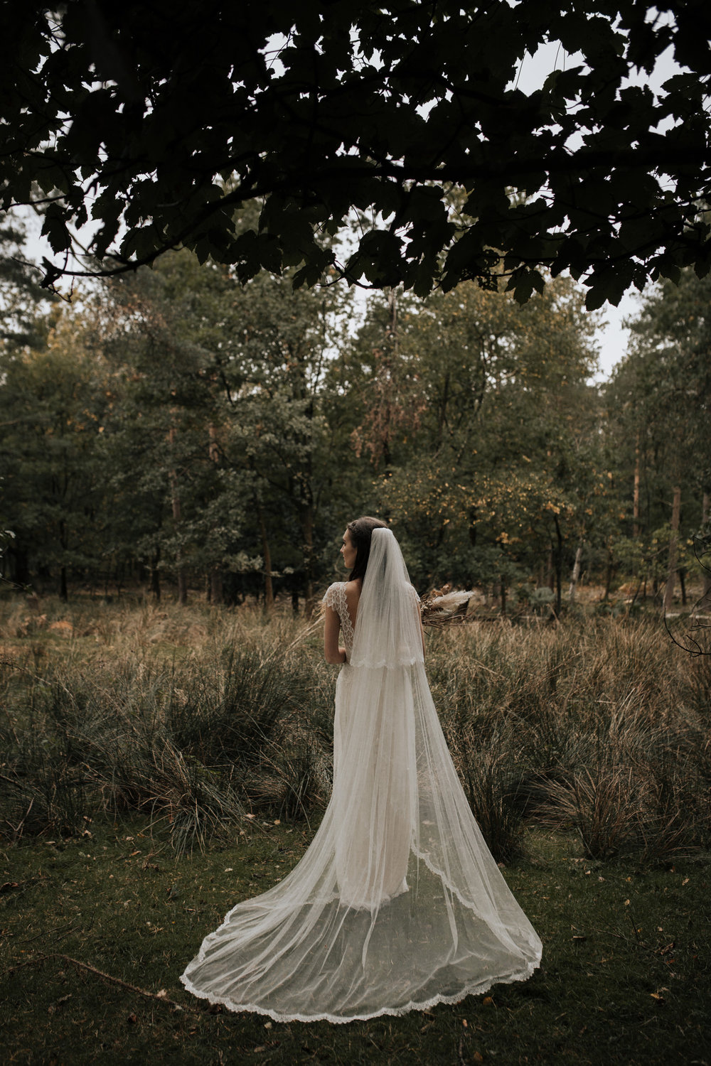Joasia-Kate-Beaumont-Bohemian-Lace-Wedding-Dress-Peak-District-Sheffield-Wedding-40.jpg