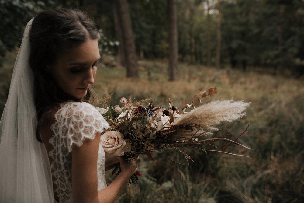 Joasia-Kate-Beaumont-Bohemian-Lace-Wedding-Dress-Peak-District-Sheffield-Wedding-41.jpg