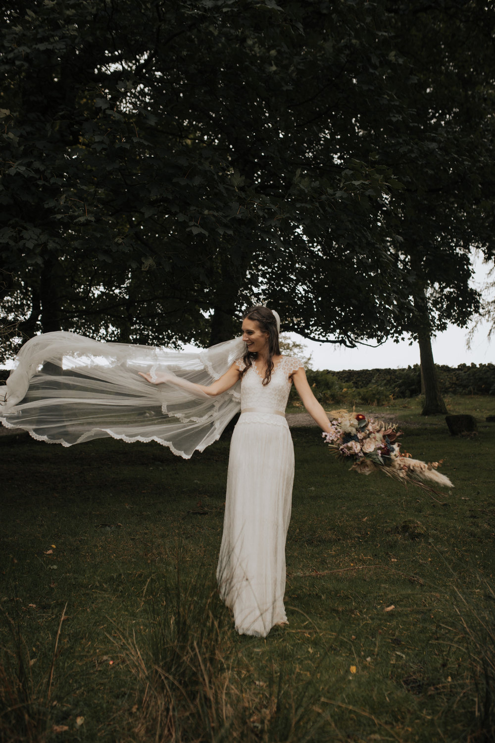 Joasia-Kate-Beaumont-Bohemian-Lace-Wedding-Dress-Peak-District-Sheffield-Wedding-42.jpg