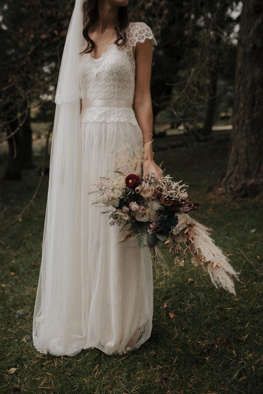 Joasia-Kate-Beaumont-Bohemian-Lace-Wedding-Dress-Peak-District-Sheffield-Wedding-43.jpg
