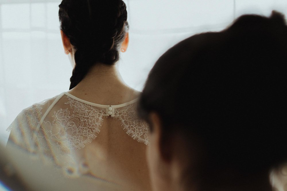 Rowanne-Laid-back-Woodland-Wedding-Sheffield-Clematis-Lace-Silk-Bohemian-Wedding-Gown-Kate-Beaumont-1.jpg