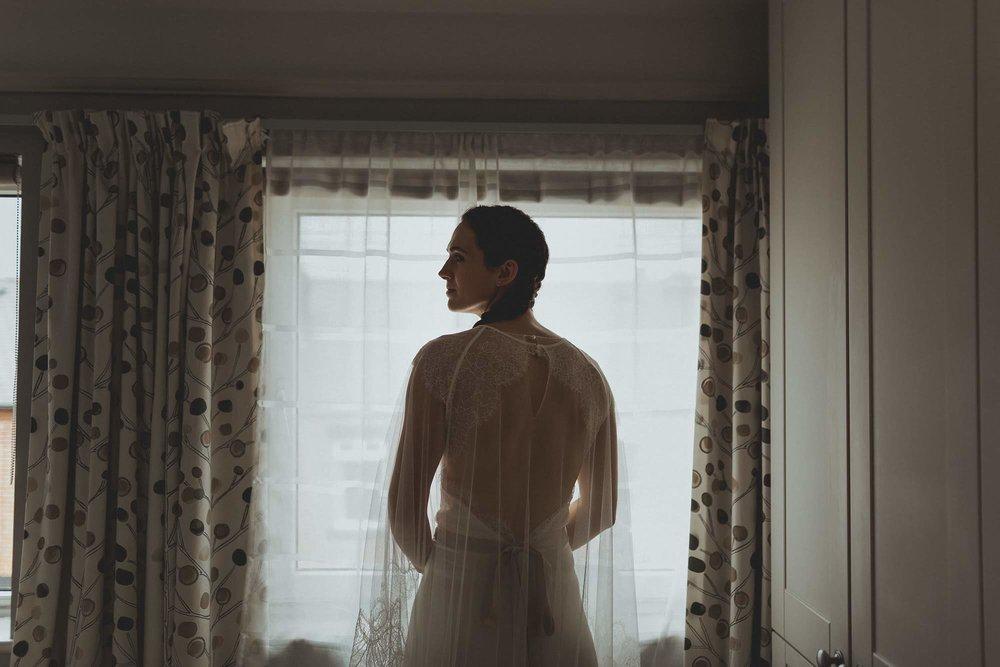Rowanne-Laid-back-Woodland-Wedding-Sheffield-Clematis-Lace-Silk-Bohemian-Wedding-Gown-Kate-Beaumont-3.jpg