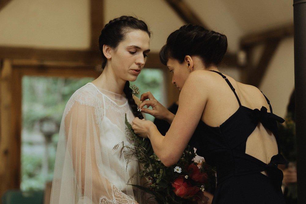 Rowanne-Laid-back-Woodland-Wedding-Sheffield-Clematis-Lace-Silk-Bohemian-Wedding-Gown-Kate-Beaumont-6.jpg