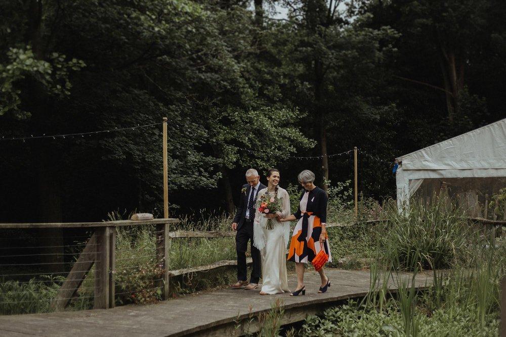 Rowanne-Laid-back-Woodland-Wedding-Sheffield-Clematis-Lace-Silk-Bohemian-Wedding-Gown-Kate-Beaumont-7.jpg