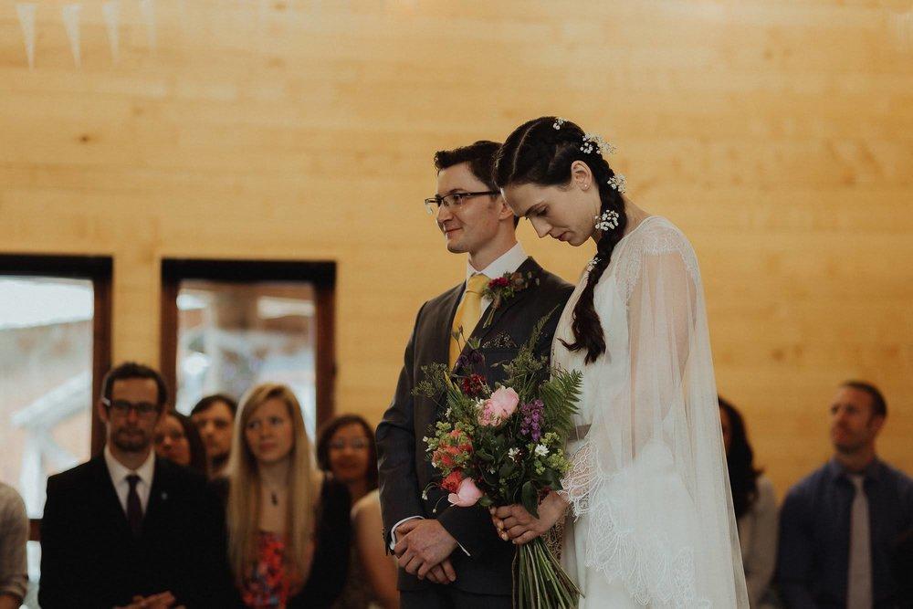 Rowanne-Laid-back-Woodland-Wedding-Sheffield-Clematis-Lace-Silk-Bohemian-Wedding-Gown-Kate-Beaumont-9.jpg