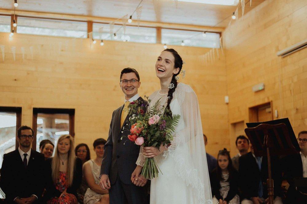Rowanne-Laid-back-Woodland-Wedding-Sheffield-Clematis-Lace-Silk-Bohemian-Wedding-Gown-Kate-Beaumont-10.jpg