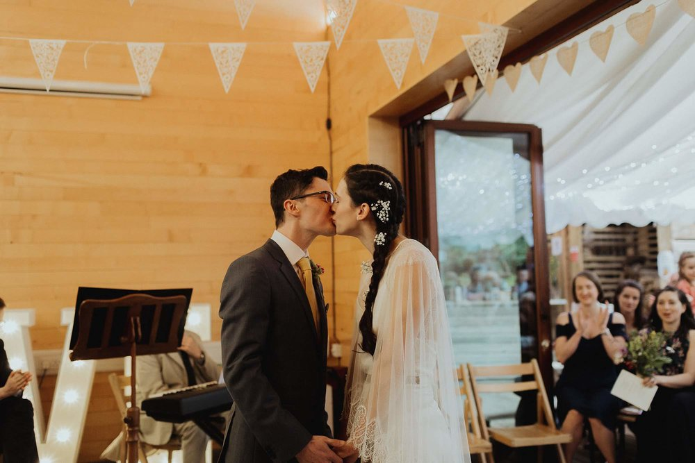 Rowanne-Laid-back-Woodland-Wedding-Sheffield-Clematis-Lace-Silk-Bohemian-Wedding-Gown-Kate-Beaumont-13.jpg