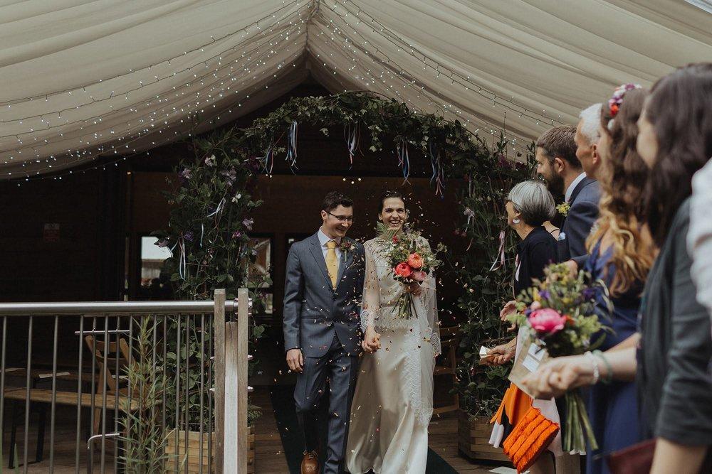 Rowanne-Laid-back-Woodland-Wedding-Sheffield-Clematis-Lace-Silk-Bohemian-Wedding-Gown-Kate-Beaumont-15.jpg