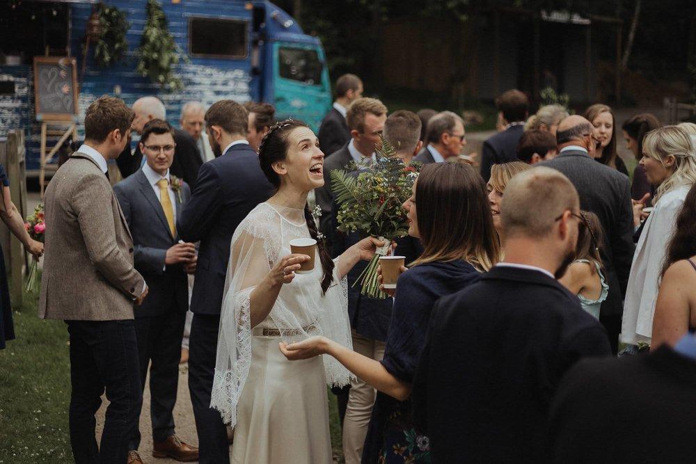 Rowanne-Laid-back-Woodland-Wedding-Sheffield-Clematis-Lace-Silk-Bohemian-Wedding-Gown-Kate-Beaumont-18.jpg