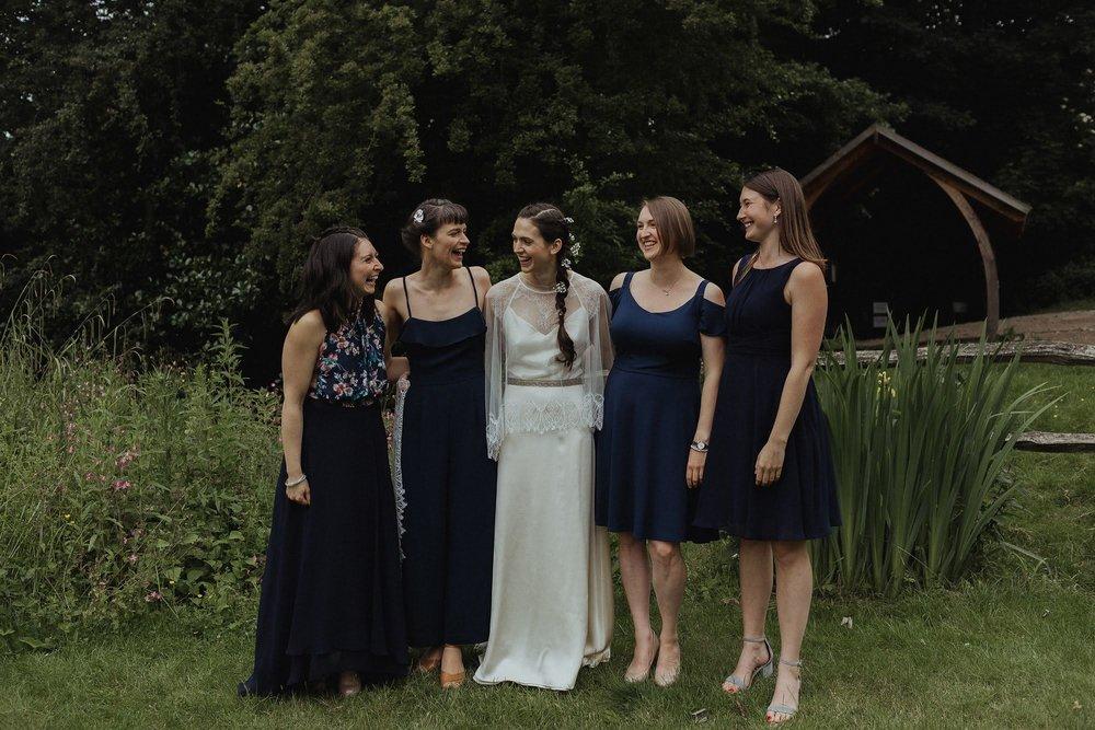 Rowanne-Laid-back-Woodland-Wedding-Sheffield-Clematis-Lace-Silk-Bohemian-Wedding-Gown-Kate-Beaumont-19.jpg