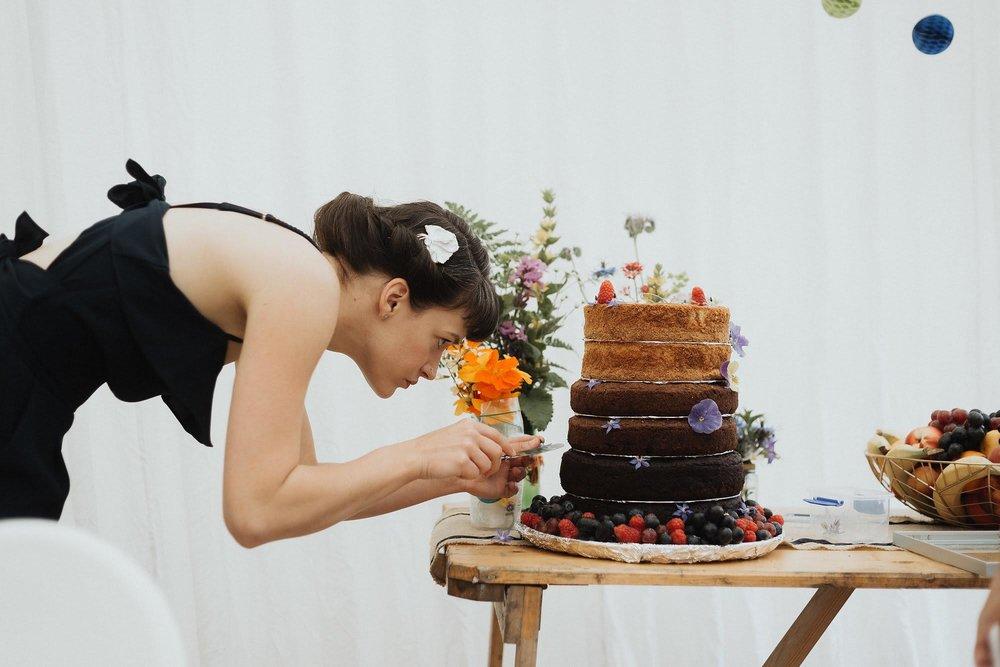 Rowanne-Laid-back-Woodland-Wedding-Sheffield-Clematis-Lace-Silk-Bohemian-Wedding-Gown-Kate-Beaumont-22.jpg