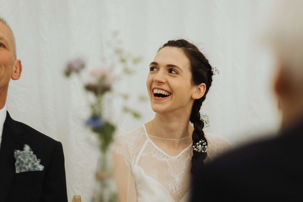 Rowanne-Laid-back-Woodland-Wedding-Sheffield-Clematis-Lace-Silk-Bohemian-Wedding-Gown-Kate-Beaumont-24.jpg