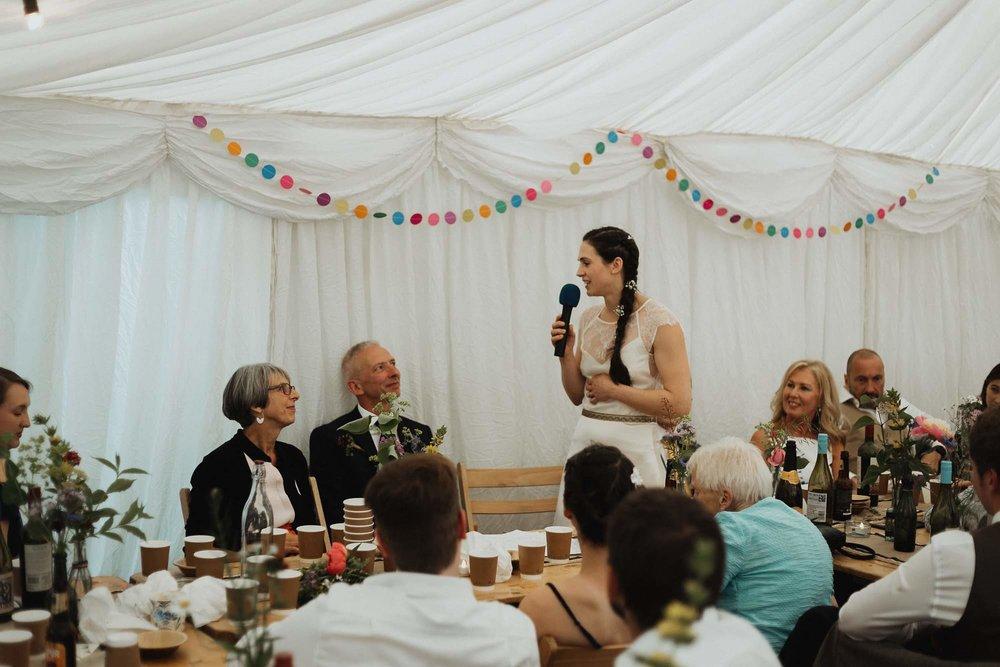 Rowanne-Laid-back-Woodland-Wedding-Sheffield-Clematis-Lace-Silk-Bohemian-Wedding-Gown-Kate-Beaumont-25.jpg