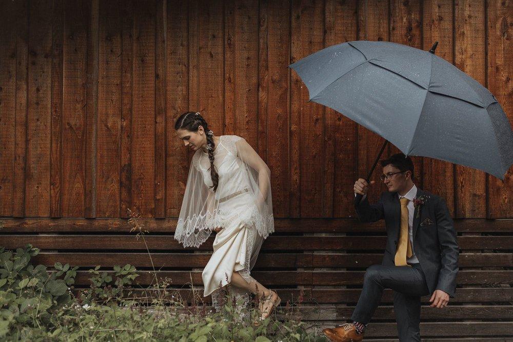 Rowanne-Laid-back-Woodland-Wedding-Sheffield-Clematis-Lace-Silk-Bohemian-Wedding-Gown-Kate-Beaumont-27.jpg
