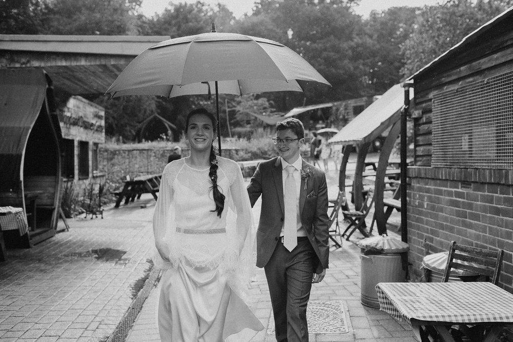 Rowanne-Laid-back-Woodland-Wedding-Sheffield-Clematis-Lace-Silk-Bohemian-Wedding-Gown-Kate-Beaumont-29.jpg