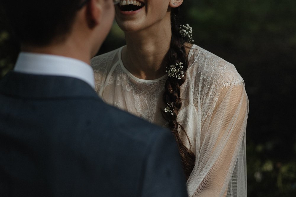 Rowanne-Laid-back-Woodland-Wedding-Sheffield-Clematis-Lace-Silk-Bohemian-Wedding-Gown-Kate-Beaumont-32.jpg