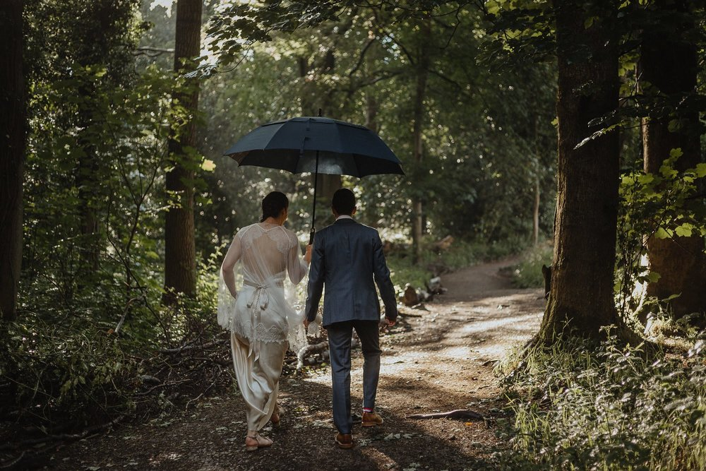 Rowanne-Laid-back-Woodland-Wedding-Sheffield-Clematis-Lace-Silk-Bohemian-Wedding-Gown-Kate-Beaumont-36.jpg