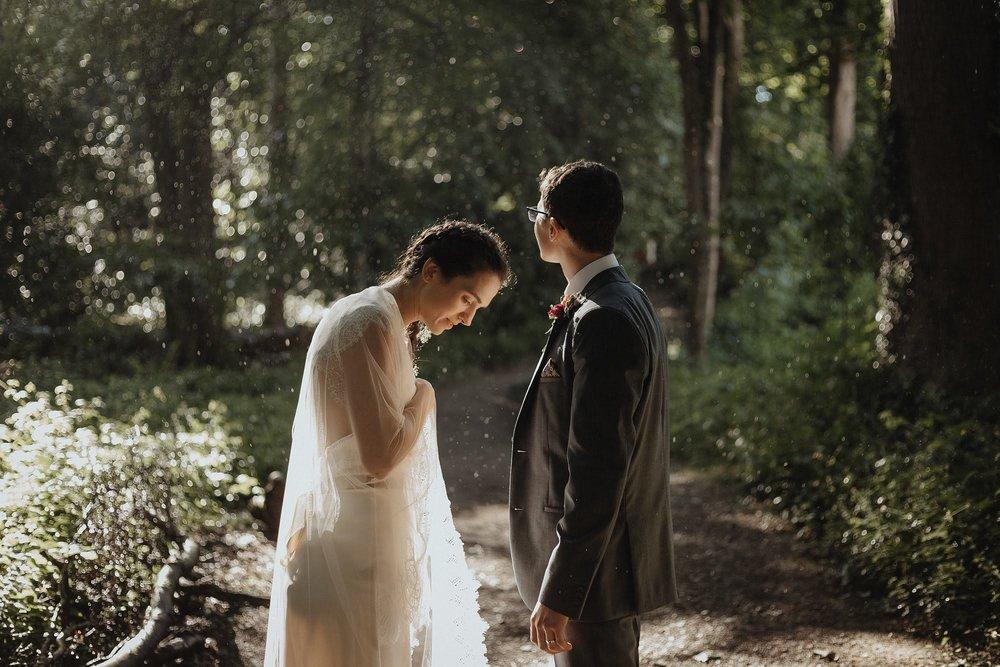 Rowanne-Laid-back-Woodland-Wedding-Sheffield-Clematis-Lace-Silk-Bohemian-Wedding-Gown-Kate-Beaumont-37.jpg