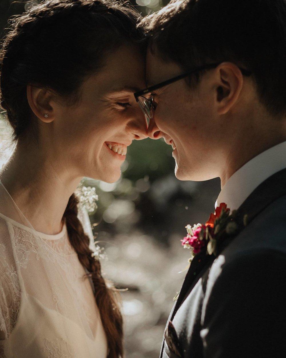 Rowanne-Laid-back-Woodland-Wedding-Sheffield-Clematis-Lace-Silk-Bohemian-Wedding-Gown-Kate-Beaumont-38.jpg