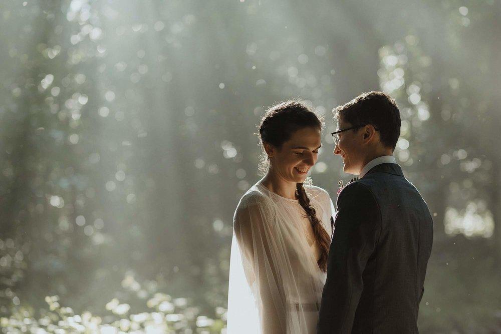 Rowanne-Laid-back-Woodland-Wedding-Sheffield-Clematis-Lace-Silk-Bohemian-Wedding-Gown-Kate-Beaumont-42.jpg
