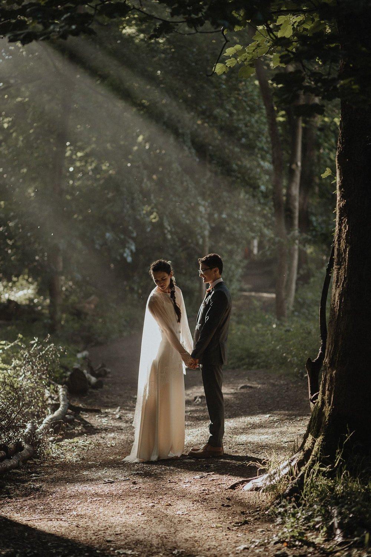 Rowanne-Laid-back-Woodland-Wedding-Sheffield-Clematis-Lace-Silk-Bohemian-Wedding-Gown-Kate-Beaumont-41.jpg