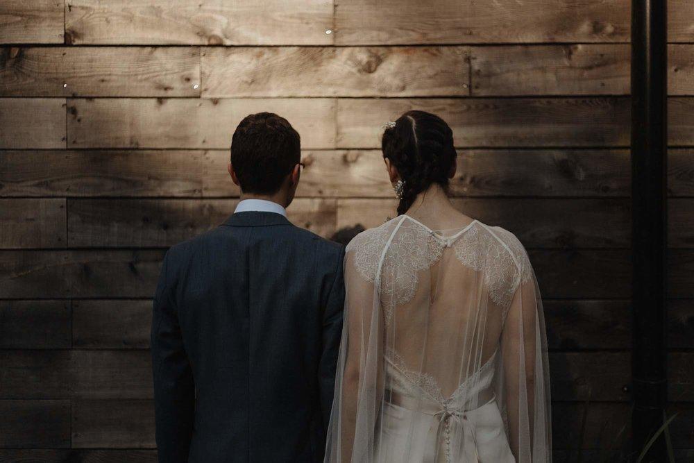 Rowanne-Laid-back-Woodland-Wedding-Sheffield-Clematis-Lace-Silk-Bohemian-Wedding-Gown-Kate-Beaumont-45.jpg