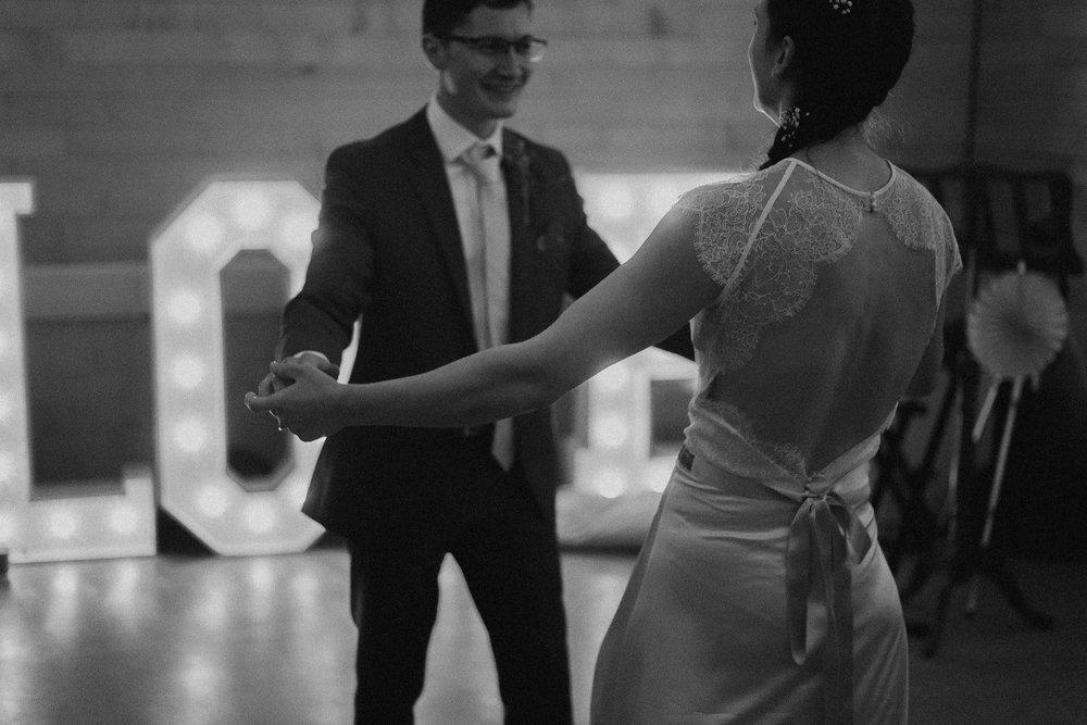 Rowanne-Laid-back-Woodland-Wedding-Sheffield-Clematis-Lace-Silk-Bohemian-Wedding-Gown-Kate-Beaumont-47.jpg