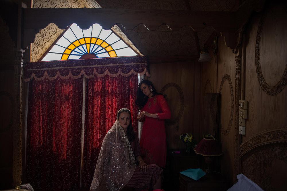 Liv-Kashmir-India-Wedding-Dahlia-Bespoke-Silk-Wedding-Gown-Kate-Beaumont-Sheffield-3.jpg